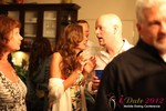 Dating Hype and HVC.com Party at the June 20-22, 2012 Mobile Dating Industry Conference in Beverly Hills