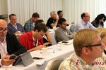 Audience at iDate2012 Beverly Hills
