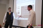 Ralph Ruckman & Ryan Gray cover marketing strategies for mobile dating at the 2012 Beverly Hills Mobile Dating Summit and Convention