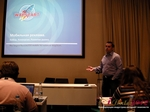 Andrey Shatrov (Андрей Шатров) - WapStart at the October 25-26, 2012 Mobile and Online Dating Industry Conference in Russia