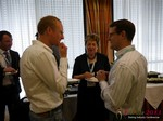 Dating Business Professionals (Networking) at the 35th iDate2013 Köln convention