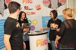 Flirt (Event Sponsors) at the September 16-17, 2013 Mobile and Internet Dating Industry Conference in Köln
