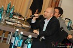 Dimoco weighs in on Final Panel at the 10th Annual Euro iDate Mobile Dating Business Executive Convention and Trade Show