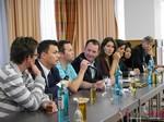 Final Panel at iDate2013 Köln