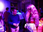 Post Event Party (Hosted by Metaflake) at the 35th iDate2013 Köln convention