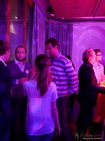 Post Event Party (Hosted by Metaflake) at iDate2013 Europe