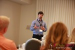 Arthur Malov - IDCA Session at the 2013 Internet and Mobile Dating Industry Conference in Los Angeles