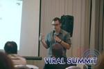 Brendan Gahan - VP at Fullscreen at the 34th iDate Mobile Dating Business Trade Show