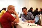 Buyers, Sellers Funders and Investors Session at the June 5-7, 2013 Mobile Dating Industry Conference in L.A.