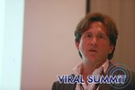 David Murdico - CEO of SuperCool Creative at the 2013 L.A. Mobile Dating Summit and Convention
