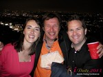 iDate and ModelPromoter.com Party in Hollywood Hills at the 2013 Internet and Mobile Dating Industry Conference in L.A.