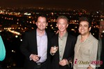 iDate and ModelPromoter.com Party in Hollywood Hills at iDate2013 L.A.