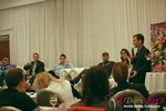 Mobile Dating Business Final Panel at the June 5-7, 2013 L.A. Internet and Mobile Dating Industry Conference