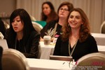Audience at iDate2014 California