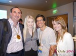 Business Networking at the 2014 Online and Mobile Dating Business Conference in California