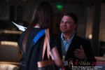 Business Networking at the June 4-6, 2014 California Internet and Mobile Dating Business Conference