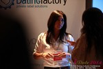 Dating Factory, Gold Sponsor at the 2014 Internet and Mobile Dating Business Conference in Beverly Hills