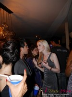 Hollywood Hills Dating Industry Party at Tais for Business Professionals  at the 38th Mobile Dating Business Conference in California