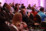 Mobile Dating Audience CEOs at the iDate Mobile Dating Business Executive Convention and Trade Show