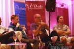 Mobile Dating Final Panel CEOs  at the 2014 Online and Mobile Dating Business Conference in California