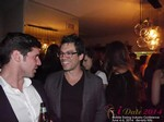 Hollywood Hills Party at Tais for Internet And Mobile Dating Business Professionals  at the 38th Mobile Dating Business Conference in California