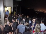 Hollywood Hills Party at Tais for Internet And Mobile Dating Business Professionals  at the June 4-6, 2014 California Internet and Mobile Dating Business Conference