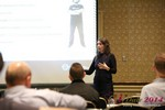 Dating Factory Partnership Pre-Conference at iDate2014 Las Vegas
