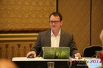 OPW Pre-Conference with Mark Brooks - Publisher of Online Personals Watch at the 2014 Internet Dating Super Conference in Las Vegas