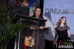 Dream-Marriage - Winner of Best Affiliate Program in Las Vegas at the 2015 Online Dating Industry Awards