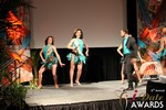 Opening Performance at the 2015 Internet Dating Industry Awards in Las Vegas