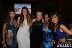 Matchmakers from across the globe at the 2015 Las Vegas iDate Awards