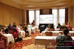 Advanced Matchmaking and Dating Coach Track - Pre-Conference at the 40th International Dating Industry Convention