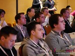 The Audience at Las Vegas iDate2015