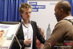 Dimoco - Exhibitor at the 40th International Dating Industry Convention