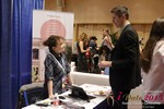 PG Dating Pro - Exhibitor at the 2015 Las Vegas Digital Dating Conference and Internet Dating Industry Event