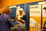 BeehiveID - Exhibitor at Las Vegas iDate2015