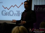 Arthur Malov - IDCA Certification Course at the 2015 Las Vegas Digital Dating Conference and Internet Dating Industry Event