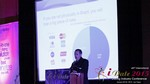 Marcos Veira - CEO of Namoro Online at the 12th Annual iDate Super Conference