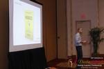 Nir Eyal - Author of Hooked at iDate2015 Las Vegas