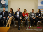 Final Panel at the October 14-16, 2015 London Euro and U.K. Internet and Mobile Dating Industry Conference