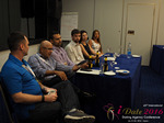 Final Panel of Premium International Dating Executives at the 45th Dating Agency Business Conference in Cyprus