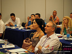 The Audience at the 2016 Cyprus Dating Agency Summit and Convention