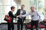 Business Networking for Personals CEOs and Professionals at iDate2016 Miami