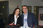 Business Networking para CEOs e Profissionais at the 43rd International Dating Industry Convention