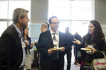 Salão de Exposições at the 43rd International Dating Industry Convention