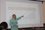Jose Andrade on Matchmaking Advertising Strategy at the 13th Annual iDate Super Conference
