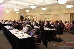 O Público at the 13th Annual iDate Super Conference