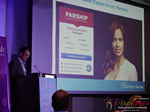 Mark Brooks Editor do Online Personals Watch Situação da Convenção em 2015 at the 43rd idate international global dating industry conference