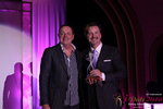 Grant Langston of Eharmony Winner of Best Marketing Campaign at the 2016 iDate Awards