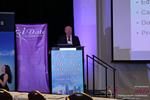 Steve Baker Diretor de Comércio Regional da Comissão Federal de Comércio dos EUA at idate 2016 miami for the global dating business